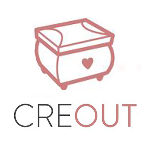 Creout