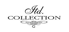 Itd. Collection