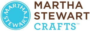 Martha Stewart Crafts