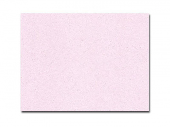 Лист вспененного материала FOAM EVA — Light Pink, 1 мм, формат A4