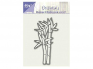 Лезвие Joy! Crafts Dies - Cutting & Embossing — Ori Bamboo
