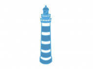 Лезвие Marianne Design Creatable — Lighthouse