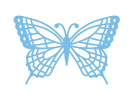 Лезвие Marianne Design Creatables - Butterfly 3