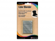Запасные аппликаторы ClearSnap, ColorBox -Color Blender Refill Pack